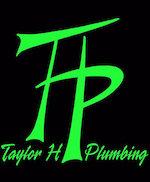 Taylor H Plumbing